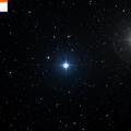 HIP 98379