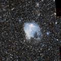 NGC 2329