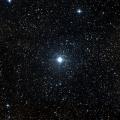 HIP 98044