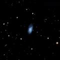 NGC 2330