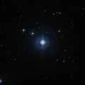 HIP 42928