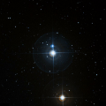 HD 203574