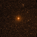 HIP 3356