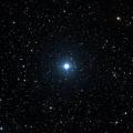 HD 187638