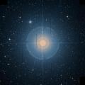 HR 6871