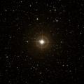 HIP 1319