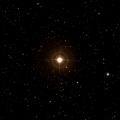 HIP 110712