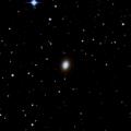 NGC 2337
