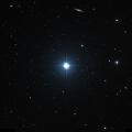 HD 50643