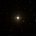 HD 186042