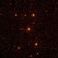 HIP 17120