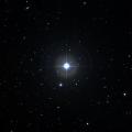 HIP 45167
