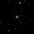 NGC 113