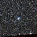 NGC 2338