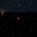 HIP 97789