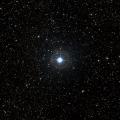 HIP 46768