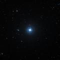 HD 161270