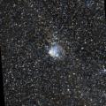 NGC 2340