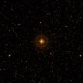 HIP 22597