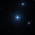 HIP 11415