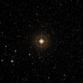 HIP 30272
