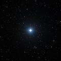 HIP 45166
