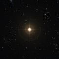 HIP 5650