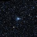 NGC 2344