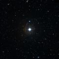 HD 204754