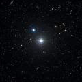 HIP 5993