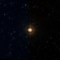 HIP 112098