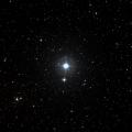 HIP 79686