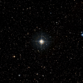 HD 46792