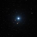 HIP 15557