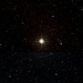 HIP 11678