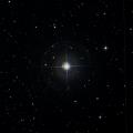 HIP 103532