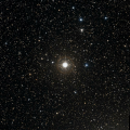 HIP 69747