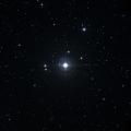 HIP 13197