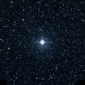 HIP 3559