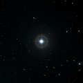 HIP 105229