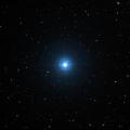 HIP 45836
