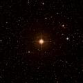 HD 57744