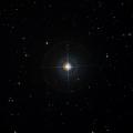 HIP 21961
