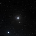 HIP 4655