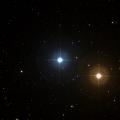 HIP 96901