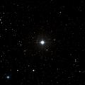 HIP 82979