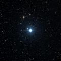 HIP 106771