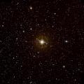 HIP 16641