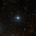 HD 204599