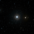 HIP 63109